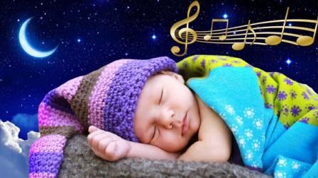 Колыбельные для сна детям