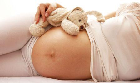 Приметы кто родится мальчик или девочка