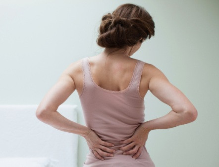 О чем говорят болезни тела