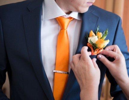 Аксессуары на свадьбу дл жениха