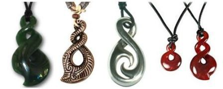 Символы талисманы оберег
