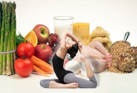 Йога какие виды бывают