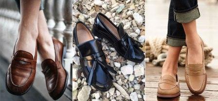 Моднейшие тенденции в одежде весна лето