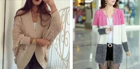 Модные тенденции в одежде весна