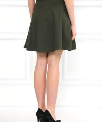 Модная одежда весна для женщин
