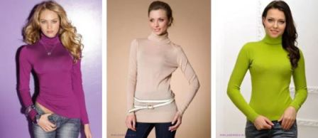 Модные тенденции в одежде весна 2019
