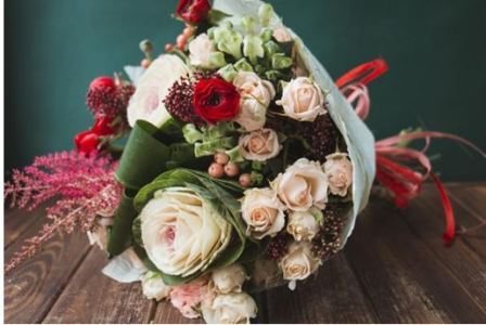 Суеверия про цветы комнатные
