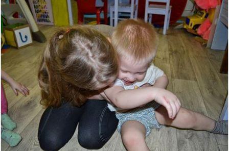 Ребенок кусается советы психолога