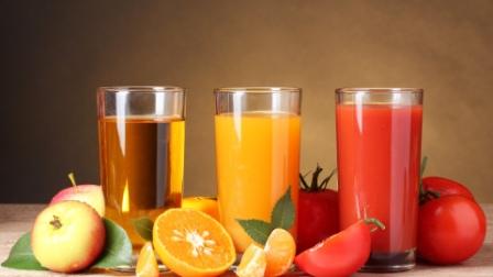 Положительно заряженные продукты для организма