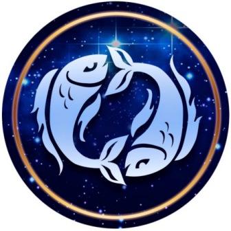 Здоровье знака Зодиака Рыбы