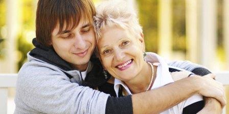 Совместимость в любви и браке тест