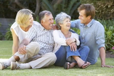 Тест на совместимость пары для брака