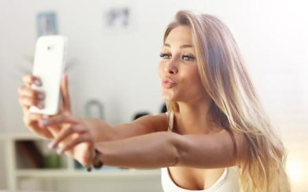 Что отталкивает мужчин во внешности женщин