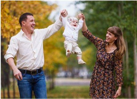 Отрицательный резус фактор при беременности