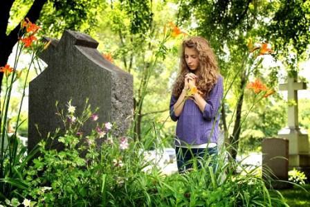Заговоры православные молитвы