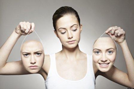 Как избавиться от негатива внутри себя