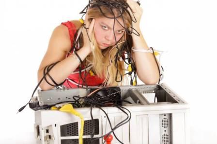 Как избавиться от негатива в доме