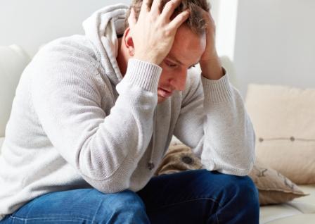 Как в домашних условиях изгнать бесов