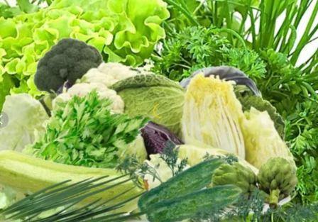 Ускорить метаболизм и обмен веществ