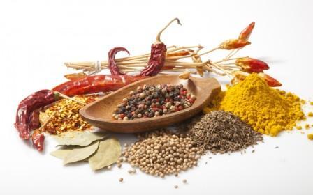 Как запустить метаболизм +и ускорить обмен веществ
