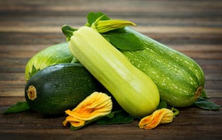 Какие фрукты овощи полезны для сердца