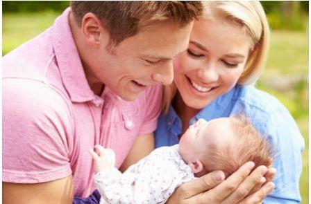 Лучшие тесты на беременность на ранних сроках