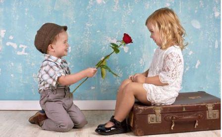 Психолог как воспитывать мальчика