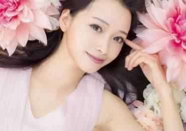 Азиатские секреты вечной молодости и красоты