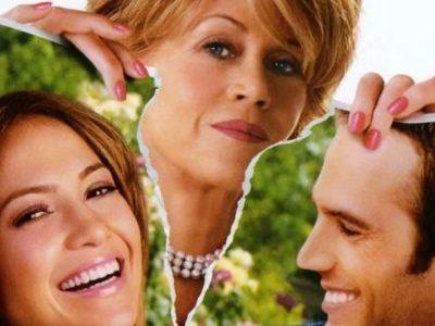 Отношения со свекровью: как себя вести с мамой мужа