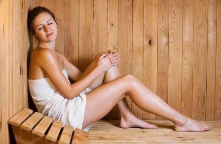 Парниковый эффект для красоты и здоровья кожи