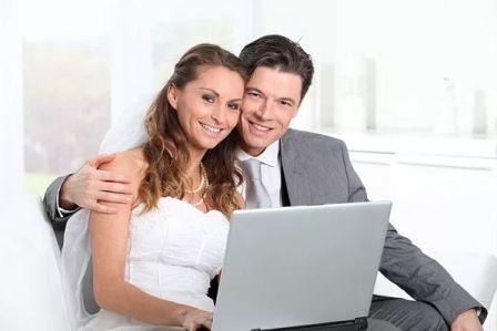 Приложения, гаджеты и другие технологичные новинки для свадьбы