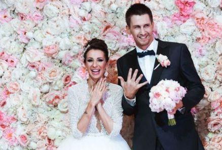Пример свадебной сметы и варианты экономии на свадьбе