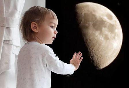 Симптомы лунатизма у детей, что делать при детском сомнамбулизме
