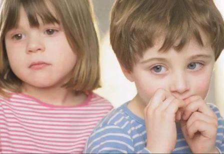 Заикание у ребенка: как это лечится