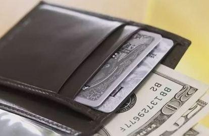 Магия денег: заговоры на деньги и богатство