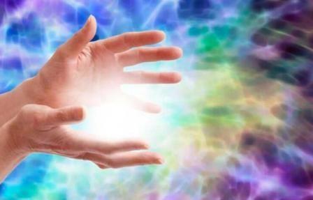 Как стать целителем? Основы энергетического целительства!