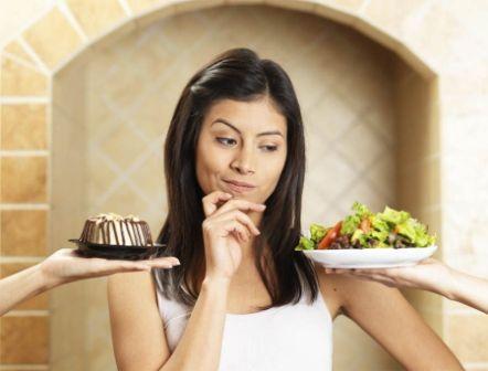 Приметы, связанные с едой, заговоры