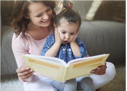 Сказкотерапия: как воспитывать сказкой