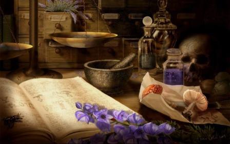 Можно ли применять сразу несколько магических ритуалов