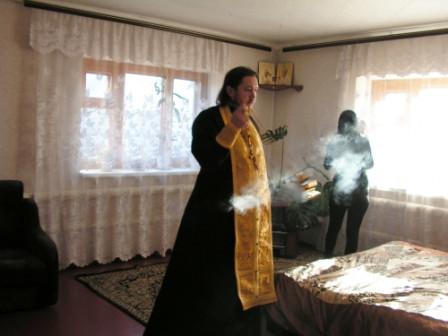 Заговоры и обряды для защиты дома и дачи