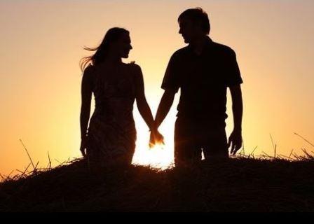 Как и где найти мужчину (парня) для брака или серьезных отношений
