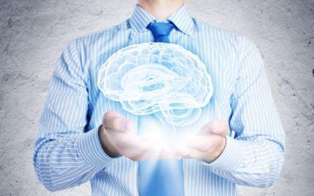 Как улучшить память и работу мозга, повысить концентрацию внимания