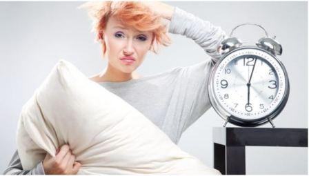Как заснуть за минуту: техники и рекомендации