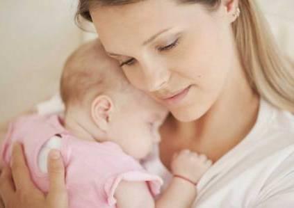 Обереги и приметы для беременных