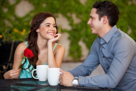 Психология: как понравиться мужчине