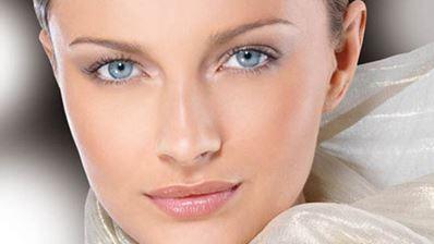 Стиль «Нюд»: правила макияжа