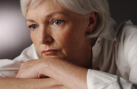 Как определить климакс у женщины: признаки менопаузы