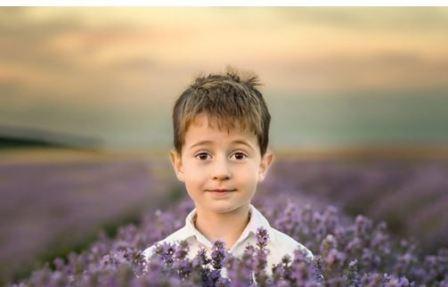 В семье растёт мальчик: как правильно воспитывать