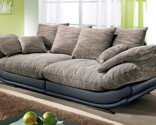На что следует обратить внимание, выбирая диван
