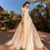 Свадебное платье: где приобрести и как правильно выбрать